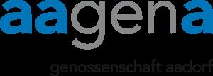 aagena-genossenschaft