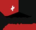 Onlinebackup aus der Schweiz