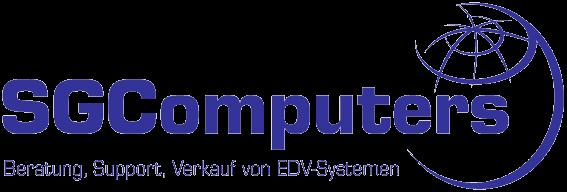 Beratung, Support, Verkauf von IT-Systemen in der Region Winterthur. Ihr IT-Support für die Region Winterthur.