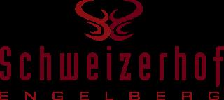 schweizerhof engelberg